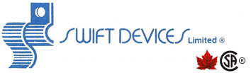 Swift Devices